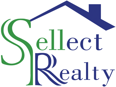 Sellect Realty