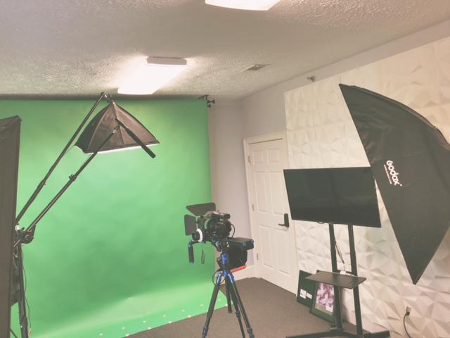 Sellect Realty Media Studio