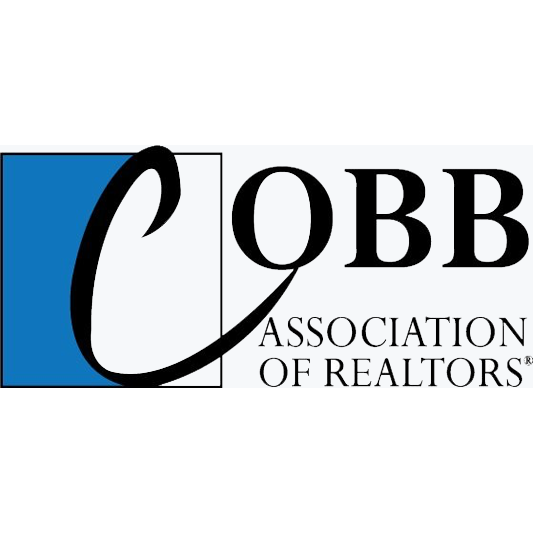 Sellect Realty Cobb Association of Realtors 2