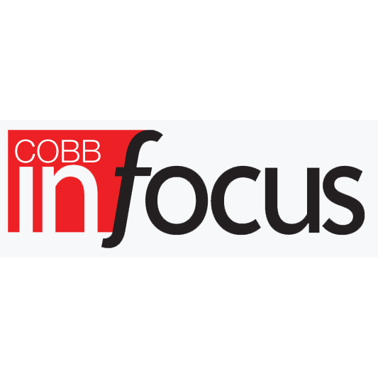 Sellect Realty Cobb in Focus Magazine 2