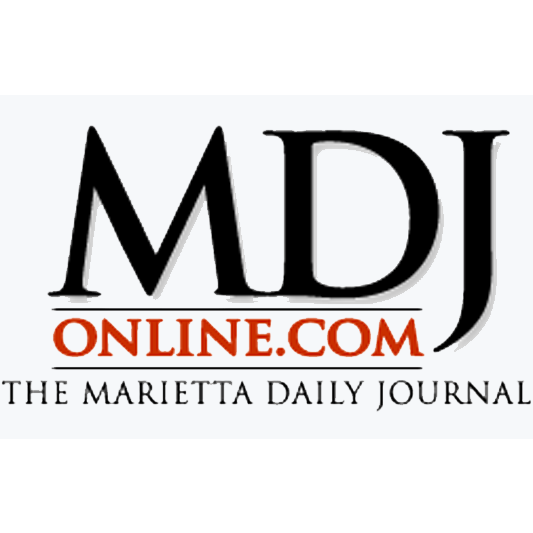 Sellect Realty Marietta Daily Journal 2