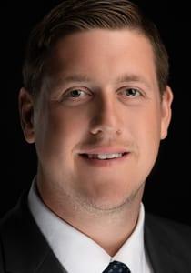 Brandon McGovern Sellect Realty