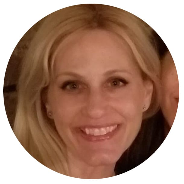 Colleen Novotny Sellect Realty