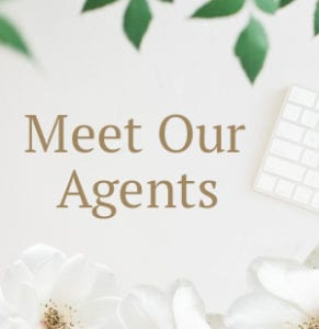 Sellect Realty Agents