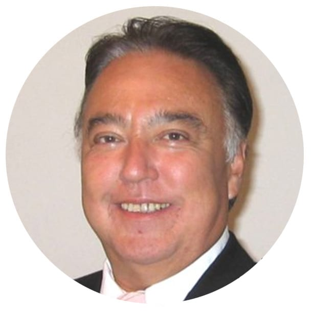 Victor Higgins Sellect Realty