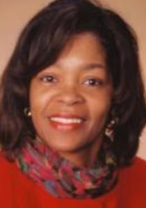 Carolyn Davis Sellect Realty