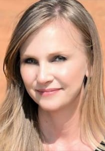 Jennifer adams sellect realtor
